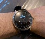 Quelles sont les meilleures montres connectées hybrides ? Comparatif 2021