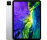 Le prix de l'excellent Apple iPad Pro 11 2020 s'écroule chez Amazon