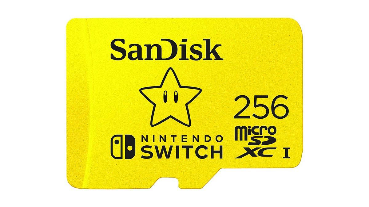 sandisk_switch1600
