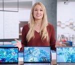 Intel Tiger Lake : jouer en 1080p à 60 fps sur ultraportable est enfin possible avec un simple SoC