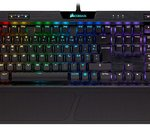 Le clavier Corsair K70 MK.2 à 50€ moins cher chez Amazon
