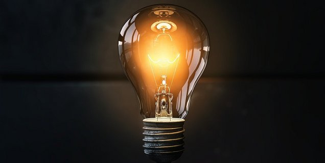 La France classée 12ème de l'index mondial sur l'innovation