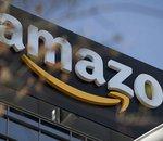 Amazon revendique 200 millions d'abonnés à Prime