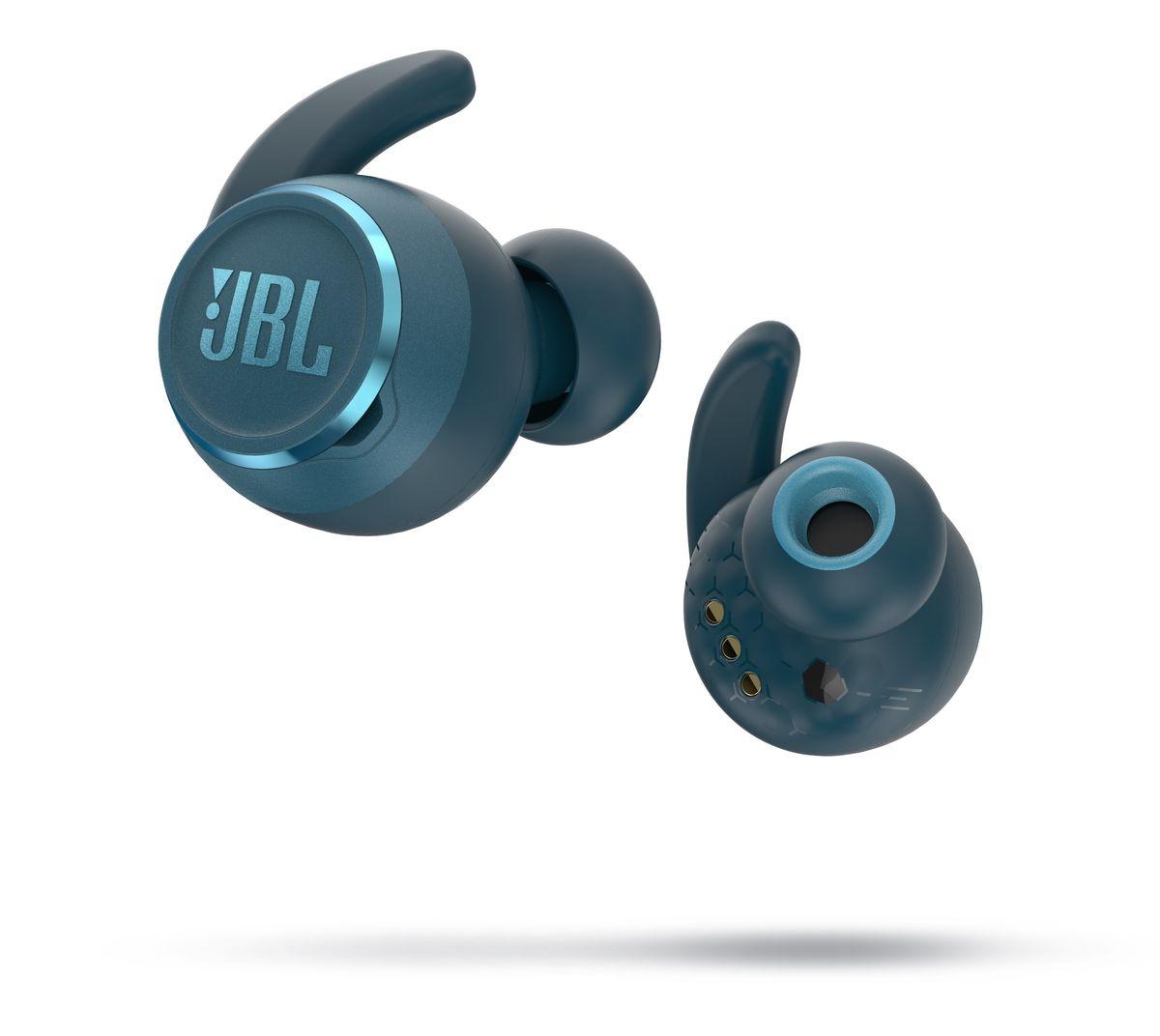 JBL IFA (1).jpg