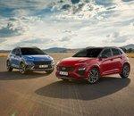Hyundai rappelle près de 82 000 voitures électriques en raison de risques d'incendie