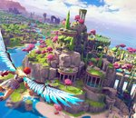 Immortals Fenyx Rising : Ubisoft dévoile les configurations requises sur PC