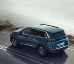 La pénurie de semi-conducteurs met à l'arrêt les usines de Stellantis (Peugeot/Citroën)