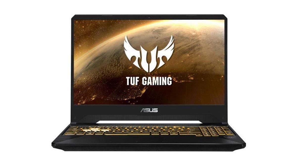 tuf_gaming1600