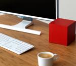 Bleu Jour, constructeur français d'ordinateurs, présente à l'IFA sa nouvelle gamme de PC design