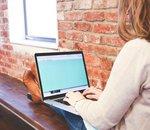 Google, Microsoft, Apple et Mozilla lancent le WECG pour standardiser les extensions de navigateur