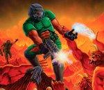 Insolite : la musique At Doom's Gate de Doom reproduite grâce au retour haptique de la manette PS5