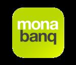Avis Monabanq : que vaut la banque en ligne du groupe Crédit Mutuel ?