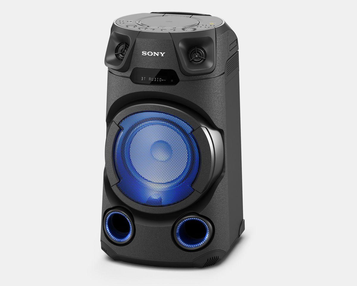 Sony V83D V73D V13 (3).jpg