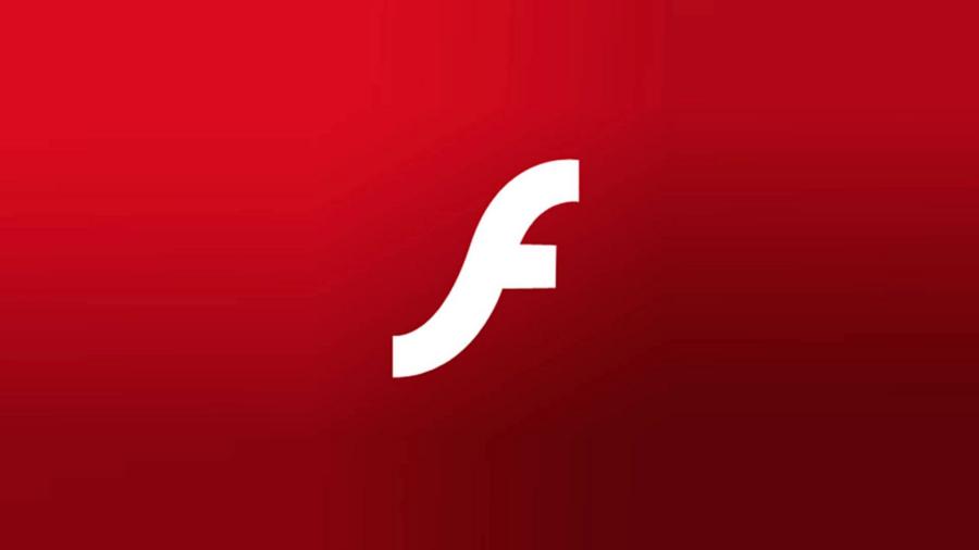 Windows 10 : Microsoft déploie une mise à jour pour… supprimer définitivement Flash Player - Clubic