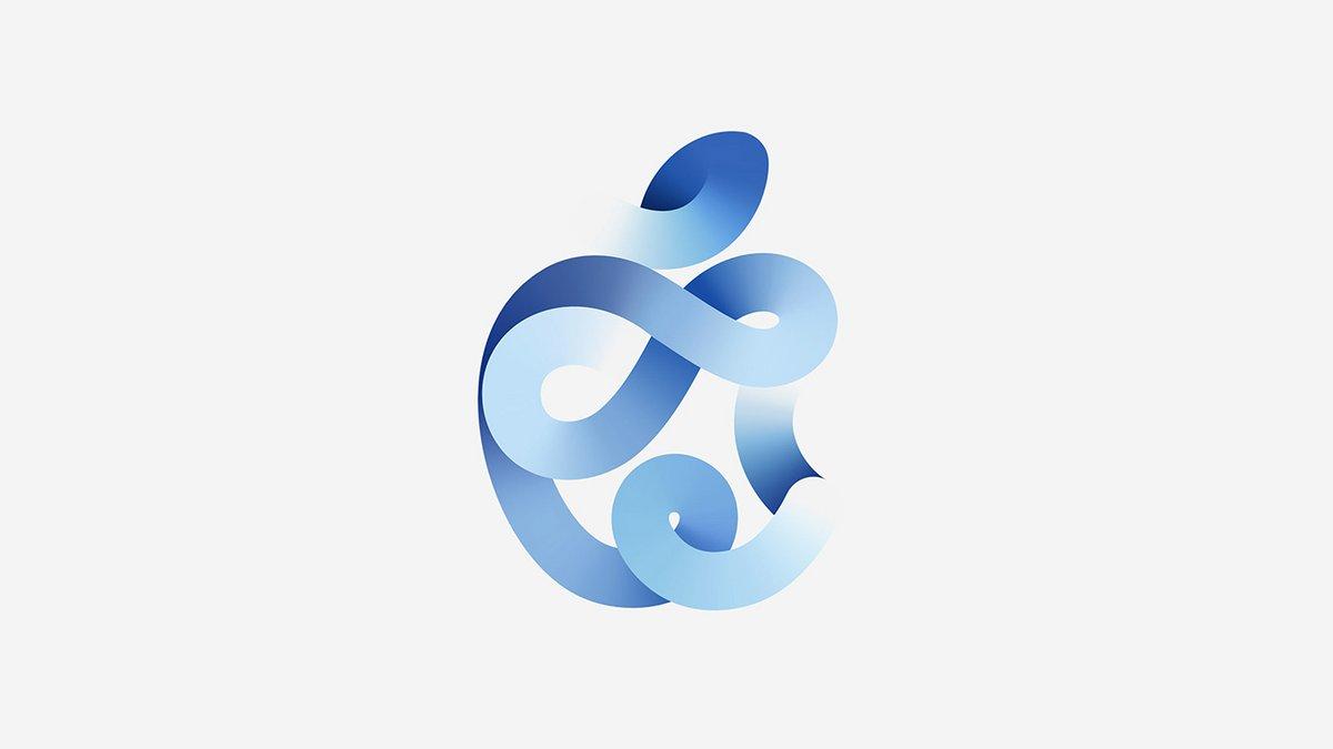 Apple Event Septembre 2020 © Apple