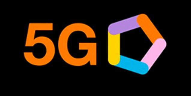 Orange lancera son réseau mobile 5G dans 15 villes françaises dès le 3 décembre