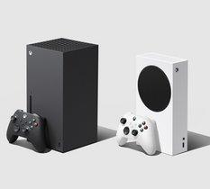 Xbox Series X | S : Microsoft donne des détails sur les précommandes en France