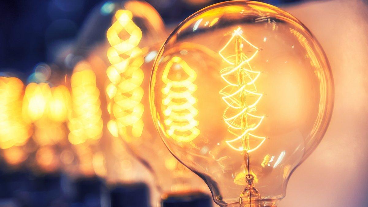 Eléctricité