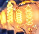 Californie : les entreprises et particuliers mis à profit pour fournir de l'électricité en plein pic de demande