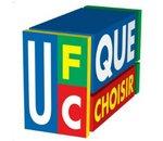 L'UFC-Que Choisir s'attaque officiellement à la rémunération pour copie privée sur le reconditionné