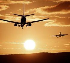 COVID-19 : lancement du Travel Pass de IATA, le