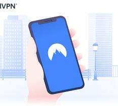 Bon plan VPN : réalisez de nombreuses économies pendant vos vacances d'été avec NordVPN !