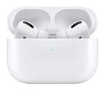 Vente flash Apple : les AirPods Pro chutent à moins de 185€ avec ce code promo