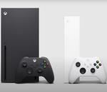 Xbox Series X | S : il est possible de faire tourner des jeux PS2 par émulateur