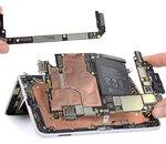 iFixit démonte le Surface Duo de Microsoft, deux fois plus compliqué à réparer qu'un smartphone