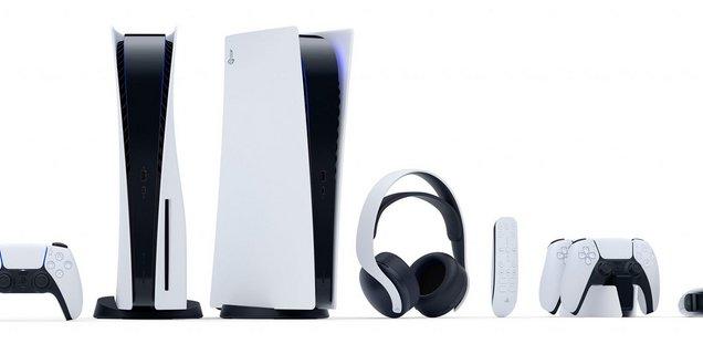 Sélection des 15 meilleurs accessoires PlayStation 5