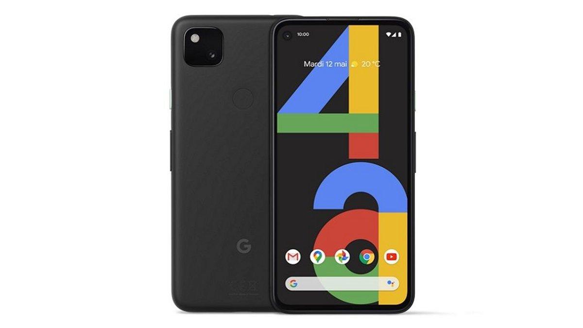 google_pixel4a_1600