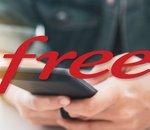 Forfait mobile : la Série Free Mobile 70 Go à 10,99€ ce week-end !