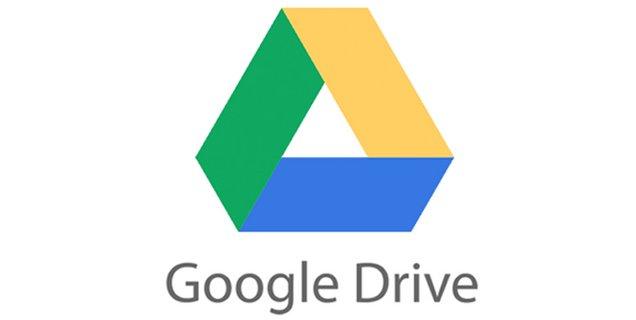Google Drive supprimera désormais automatiquement vos fichiers placés dans la corbeille