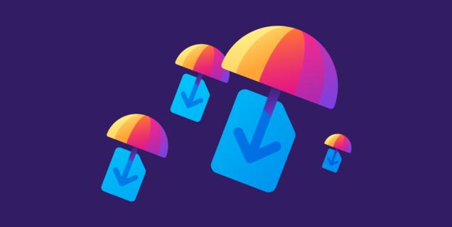 Mozilla débranche définitivement Firefox Send, nid à malwares