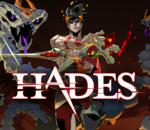Hades, l'excellent jeu de Supergiant Games, pourrait bientôt arriver sur PS4