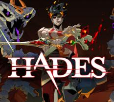 Test Hades  : le jeu de Supergiant Games mérite de Persée