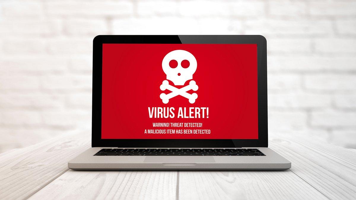 antivirus1600
