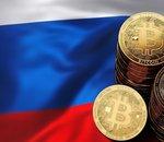 Un ancien goulag va servir de ferme de minage de Bitcoin