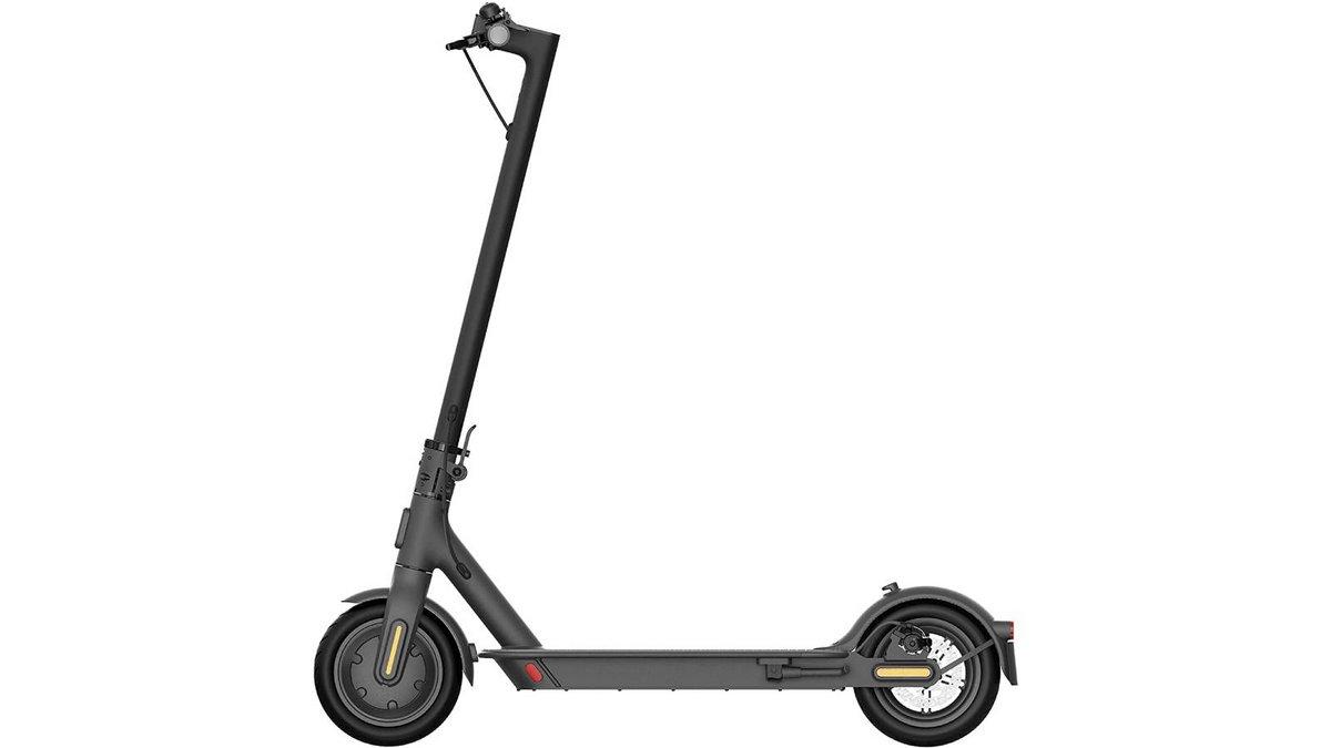 trottinette Xiaomi Mi Electric Scooter Essential
