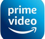 Amazon : un brevet pour identifier les contenus streaming piratés
