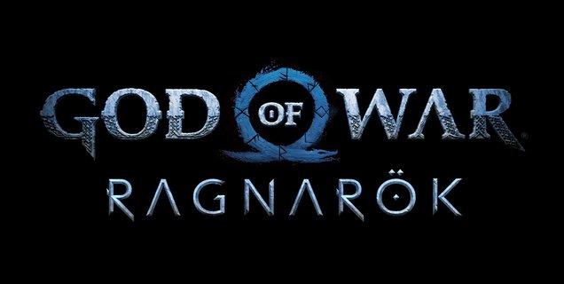 Selon le créateur de la licence, le futur God of War Ragnarök sortirait aussi sur PS4
