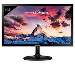 Bon plan : un écran PC Samsung Full HD 22 pouces à moins 80€