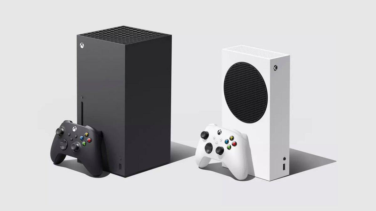 Xbox Series S Series X bp