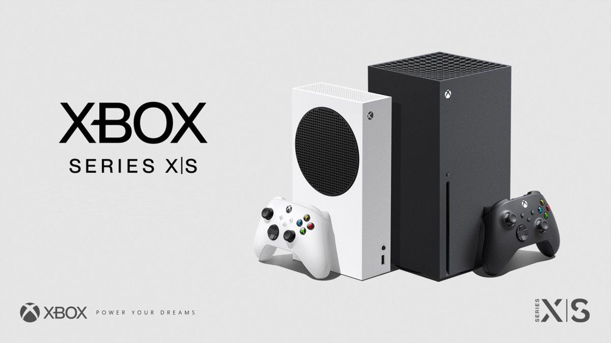 xbox1600