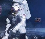 La NASA dévoile son plan officiel pour la mission Artemis, qui enverra la première femme sur la Lune en 2024