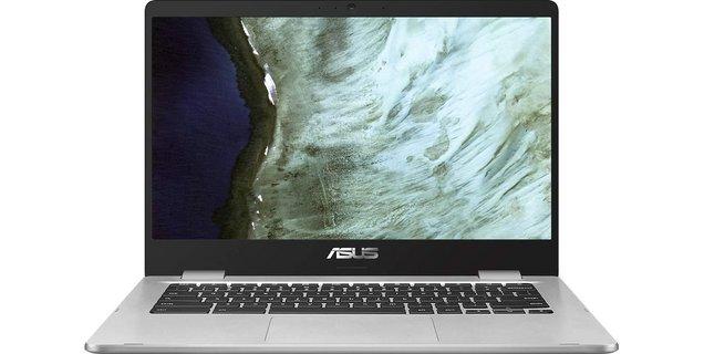 Asus Chromebook et Vivobook : deux excellents PC portables à prix réduit chez Amazon
