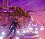 Epic investit massivement dans Core, outil de création de jeux vidéo facile d'accès