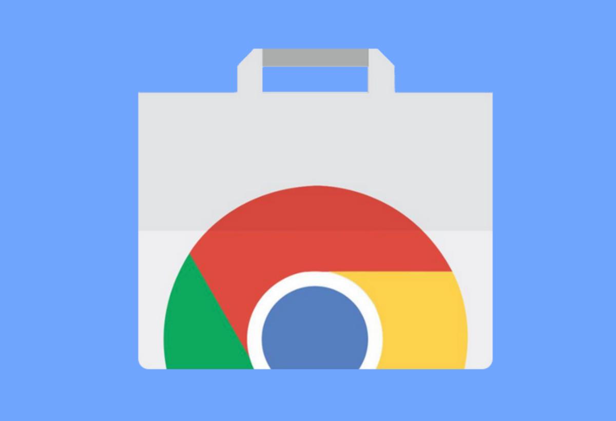 Chrome Web Store © XDA-Developers