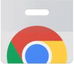 Google retire les extensions payantes pour Chrome