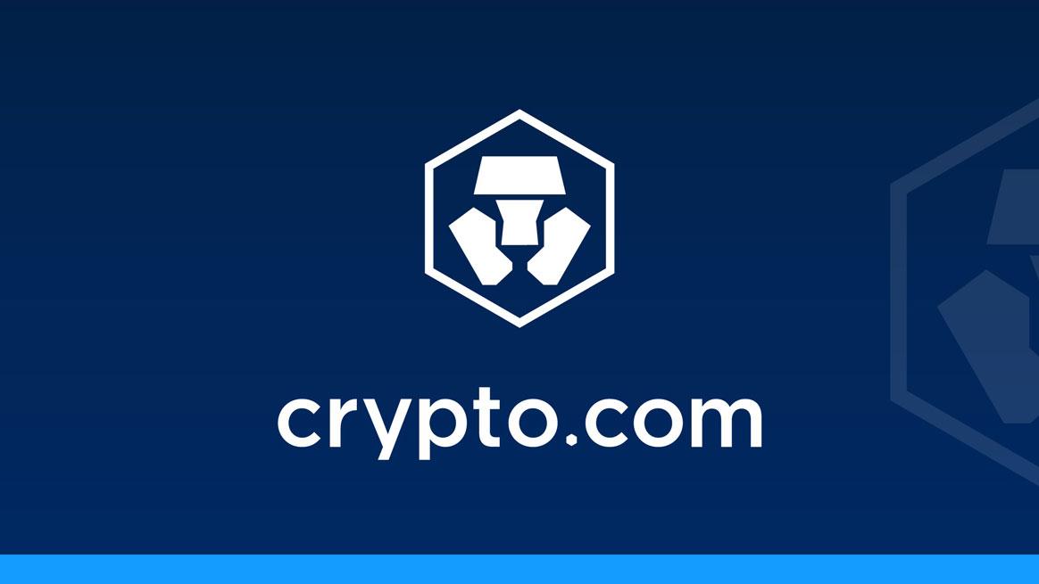 comparatif plateforme commercio bitcoin